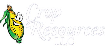 Crop Resources